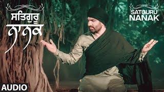 Satguru Nanak: Preet Harpal (Full Audio Song) Jaymeet   Latest Punjabi Songs 2018