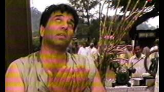 Hum Gharibon Ne Tera Full Song | Loha | Dharmendra, Shatrughan Sinha, Mandakini