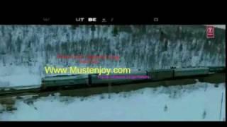 Players(2012) Official Song- Dil Ye Bekarar Kyun Hai (Remix)-Www.Mutenjoy.com