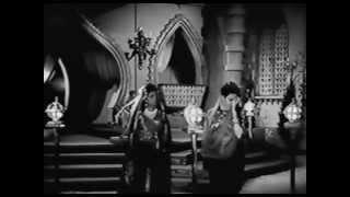 Pyar Ki Baten - Aab Kaha Jaye Ki Apna