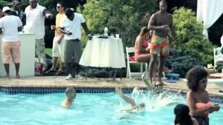 Ciroc Pool Party