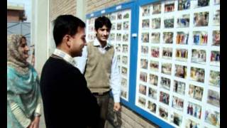 Workplace Manners vdo 12-03-10.avi