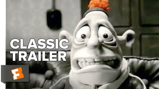Mary and Max (2009) Trailer #1 | Movieclips Classic Trailers
