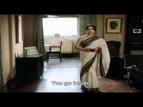 Xxx Mp4 Old Actress Rakhi Hot Scene Ever 3gp Sex