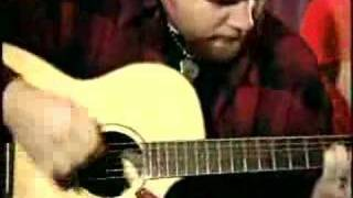 My Immortal Acoustic