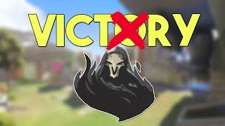 Overwatch ► FUNNY/FAILS & EPIC Moments #84