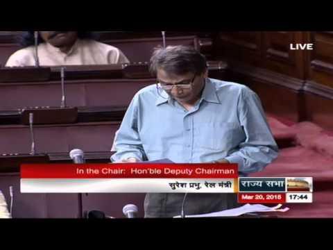 Statement by Ministers Sh. Nitin Jairam Gadkari and Sh. Suresh Prabhu