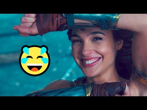 Xxx Mp4 Gal Gadot Is Laughing For 5 Minutes 😂 3gp Sex