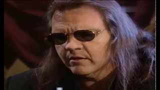 Meat Loaf - Not a dry Eye in the House 1995
