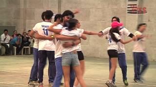 Karan Tacker, Krystle Dsouza and Nia Sharma Glimpses-BCL Match-MUMBAI MASTRAM v/s BAABU MOSHAYES