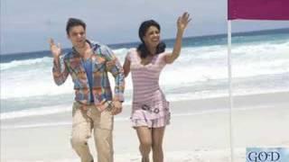 God Tussi Great Ho - Tujhe Aksa Beach Ghuma Doon