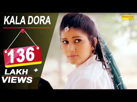 Xxx Mp4 Kala Dora Sapna Tannu Mannu Kharkhoda Raj Mawar Latest Haryanvi Song 2017 3gp Sex
