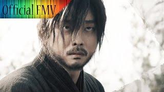 Moo Hyul's Warrior Way | Six Flying Dragons | Bang Won x Moo Hyul | Bromance