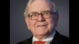 ওয়ারেন বাফেট গুরুত্বপূর্ণ বাণী |warren buffett | best Quotes|Successful