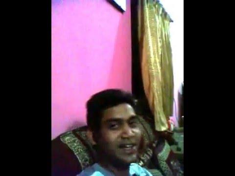 Xxx Mp4 Jabalpur Abhishek M M S 3gp Sex