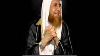 انشوده ماهم بامه  احمد انشودة الشيعة