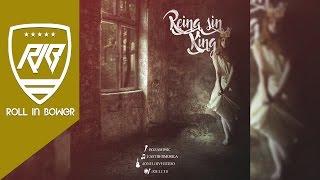 Boza - Reina Sin King [Official Audio]