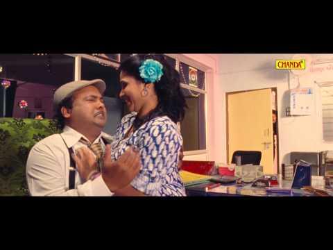 HD भोजपुरी सेक्सी हॉट चुटकुला | Tyaar Bani | तैयार बानी | Bhojpuri Hot Chutakule 2014-15