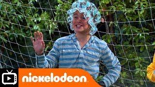 Nicky, Ricky, Dicky & Dawn | Recital | Nickelodeon UK
