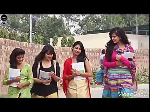 Gujarati comedy ladki ko choda ladki ne ladke ko bhi choda