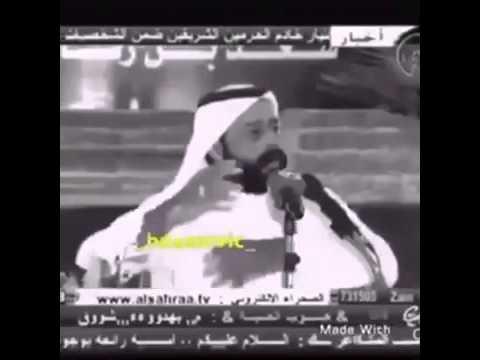 Thug life - Arab Virgin
