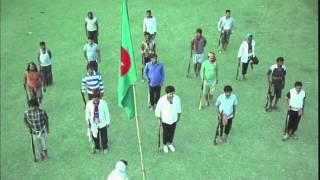 Hridoye Amar Bangladesh Video Song Eito Prem (2015) 720p HD