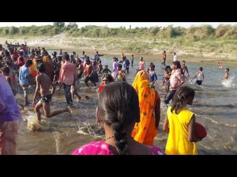 Xxx Mp4 Shri Shri 108 Kalash Yatra Sobha 3gp Sex