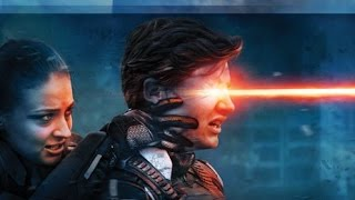 Action Movies 2016 Hollywood Full Movies,New Action Movies 2016 Full English,Sci Fi Movies 2016