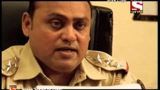 Crime Patrol - ক্রাইম প্যাট্রোল (Bengali) - Nijer Aodhikar (Part-2)