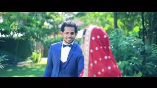 Abdu ayfoou  wedding outdoor video