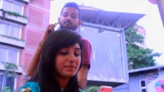 Selfie Bangla Music Video By Kornia Ft. Meer Masum (2014) 720p HD