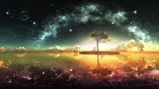 30 MIN PURE EPICNESS MIX - Cristian Onofreiciuc | Emotional & Powerful - Epic Music