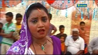HD दुखाता राजा जी - pramod premi yadav chaita bhojpuri song 1080p || maaza asli chait ke