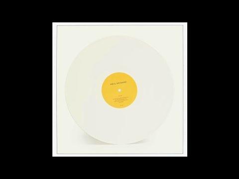 Abul Mogard - Slate-coloured Storm