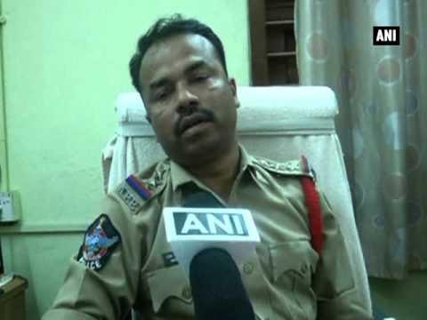Xxx Mp4 Police Bust Online Sex Racket In Visakhapatnam 3gp Sex