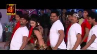 Gujarati iteme song Kokakola.