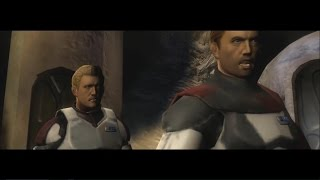 Star Wars: Battlefront 3 Leaked Cinematics