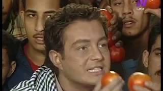 التمثيلية التليفزيونية׃ عش العصفور