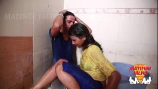 new Desi Bhabhi Hot Short Film