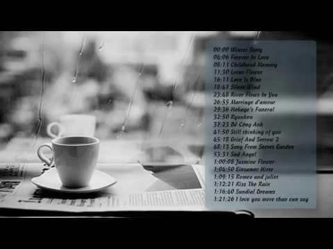 Xxx Mp4 Những Bản Nhạc Không Lời Hay Nhất Mọi Thời đại 3gp Sex
