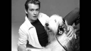Graham Bonnet- The Wind Cries Mary