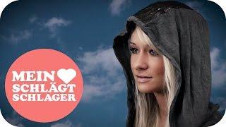 Christin Stark - Roter Regen (Offizielles Video)
