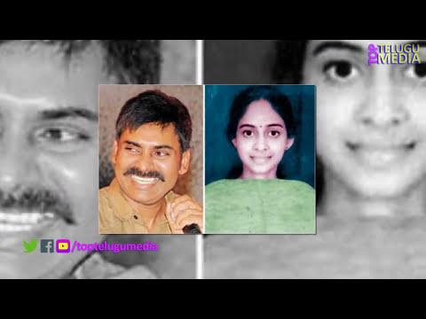 Xxx Mp4 Pawan Kalyan First Wife Nandhini Married A Doctor Top Telugu Media 3gp Sex