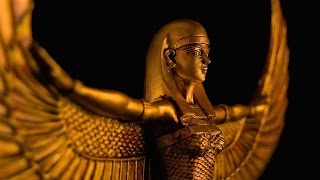 Sacred Temple Prostitution and Ancient Goddess Cult Worship