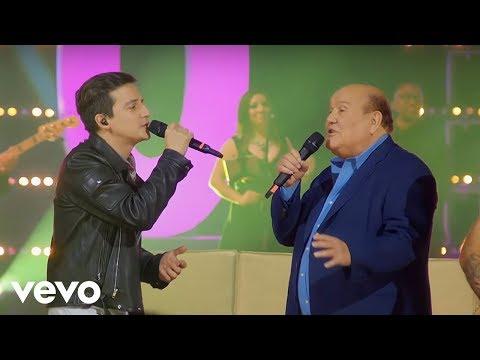 Leo Dan Fanny En Vivo ft. Kinky