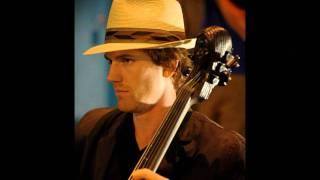 HD Adam Hurst: Midnight Waltz