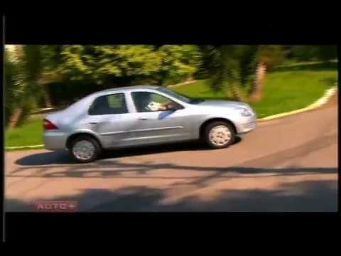 Programa Auto Mais Chevrolet Prisma 2008