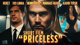 Priceless [FULL MOVIE HD, ENG SUBS]