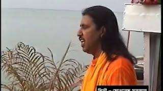 Sureshwar majar 5  Naria Shariotpur Bangladesh