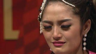 Siti Badriah Nangis Ditelpon Fahmi Mantan Pacar Di Depan Chand Kelvin